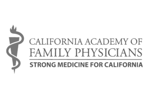 California Academy of Family Physician